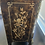 Thumbnail: Vintage Mid-Century Chinoiserie Theme Chest by Widdicomb