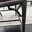 Thumbnail: Mid 20th Century Chinoiserie Faux Bamboo Armchair