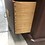Thumbnail: Mid 20th Century Hepplewhite Style Chest of Drawers