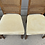 Thumbnail: Mid 20th Century Cane & Faux Bamboo Dining Chairs- Set of 6
