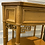 Thumbnail: Chinoiserie Fretwork Accent Table by Baker Furniture