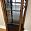 "Thumbnail: Drexel Heritage ""Grand Tour"" Etagere Curio Display Cabinet"