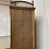 """Thumbnail: 1980's Ficks Reed """"Country Court"""" Armoire"""