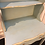 Thumbnail: Late 20th Century French Provincial Style Petite Desk