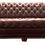 Thumbnail: Late 20th Century Leather Chesterfield Sofa by Hancock & Moore