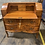 Thumbnail: Late 20th Century Italian Style Secretary Desk