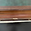 Thumbnail: Late 20th Century Writing Desk by Kindel Furniture