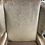 Thumbnail: Mid to Late 20th Century Mohair Wingback Chair