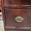 Thumbnail: Vintage Hepplewhite Chest by Morganton Furniture