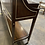 Thumbnail: Transitional Style Modern Sideboard by Marge Carson