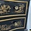 Thumbnail: Late 20th Century Drexel Heritage Et Cetera Chinoiserie Chest