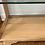 Thumbnail: 1980's Vintage Wooden Etagere- a Pair