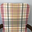 Thumbnail: Late 20th Century Upholstered Armchair