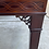 Thumbnail: Late 20th Century Fretwork Chinoiserie Style Coffee Table by Kindel Furniture