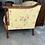 Thumbnail: Antique Federal Style Sofa