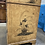 Thumbnail: Vintage Chinoiserie Chest by John a Colby