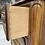 Thumbnail: Mid 20th Century Henry Link Lingerie Chest