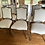 Thumbnail: Vintage Interior Craft Dining Chairs- Set of 6