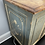 Thumbnail: Early 21st Century Painted Credenza by Chelsea House