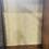 Thumbnail: Mid 20th Century Faux Bamboo Illuminated China Display Cabinet