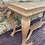 Thumbnail: Late 20th Century Traditional Console Table