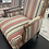 Thumbnail: Late 20th Century Baker Furniture Bergere Chairs- a Pair