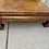 Thumbnail: Late 20th Century Thomasville Ming Style Coffee Table