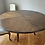 Thumbnail: Vintage Dining Set by Interior Crafts- 7 Piece