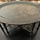Thumbnail: Chinoiserie Style Coffee Table by Ethan Allen