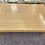 Thumbnail: 1980's Vintage Traditional Coffee Table