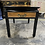 Thumbnail: Century Furniture Chin Hua Collection End Side Table