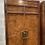 Thumbnail: Chinoiserie Mystique Burlwood Wardrobe Armoire by Thomasville
