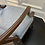 Thumbnail: Late 20th Century Upholstered Accent Chair
