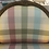 Thumbnail: Early 20th Century Antique Louis XV Style Settee Loveseat