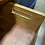 Thumbnail: Mid 20th Century French Provincial Highboy Dresser