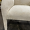 Thumbnail: Vintage 1980s Upholstered Accent Chair