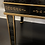 Thumbnail: Late 20th Century Chinoiserie Coffee Table by Drexel Heritage
