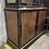 Thumbnail: Late 20th Century Illuminated China Cabinet by Drexel Heritage