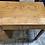 Thumbnail: 1970's Bernhardt Campaign Style Desk