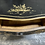 Thumbnail: Mid to Late 20th Century Chinoiserie Asian Chest