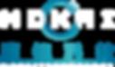 Mokai Tech Logo