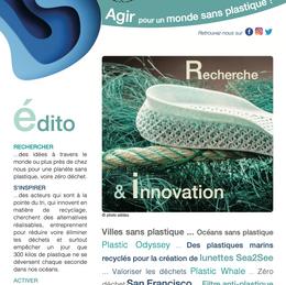 Newsletter nov 2020 - 01