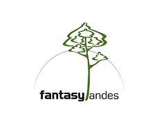 Fantasy Landes partenaire Pickitup40.png