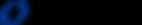 onyone-logo_edited.webp
