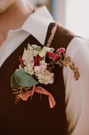 FAKE_WEDDING_RUBYPHOTO-232.jpg