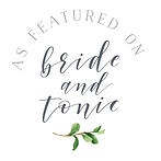Bride-&-Tonic-As-Featured-Badge-1.png