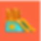 Screen Shot 2020-01-06 at 7.16.30 PM.png