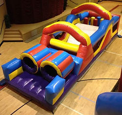 monster-obstacle-course-5.jpg