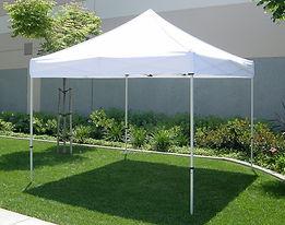 Tent (2).jpg