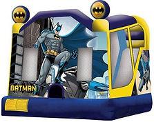 batmancombo_743_detail.jpg
